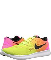Nike - Free RN OC