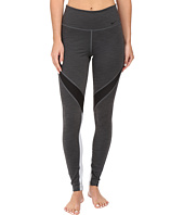 Nike - Power Legend Twist Training Tight