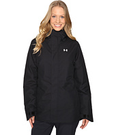 Under Armour - UA CGI Powerline Ins Jacket