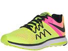 Nike Zoom Winflo 3 OC