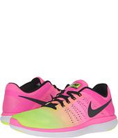 Nike - Flex RN OC