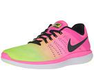 Nike Flex RN OC