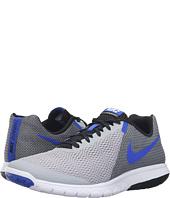 Nike - Flex Experience RN 5
