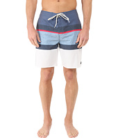 Rip Curl - Rapture Stripe Boardshorts