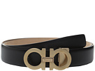 Adjustable Belt - 679493