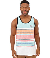 Rip Curl - Go Time Tank Top
