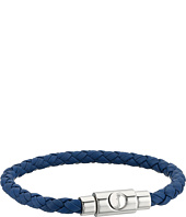 Salvatore Ferragamo - Braided Bracelet - 543556