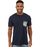 Rip Curl - Exile Custom Pocket Tee