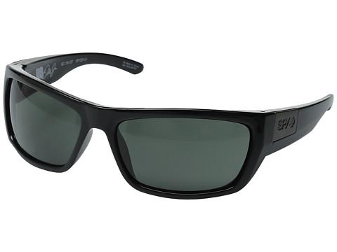 Spy Optic Dega