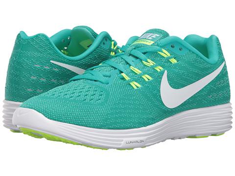 Nike Lunartempo 2 - Clear Jade/White/Hyper Jade/Volt