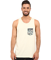 Rip Curl - Exile Custom Pocket Tank Top