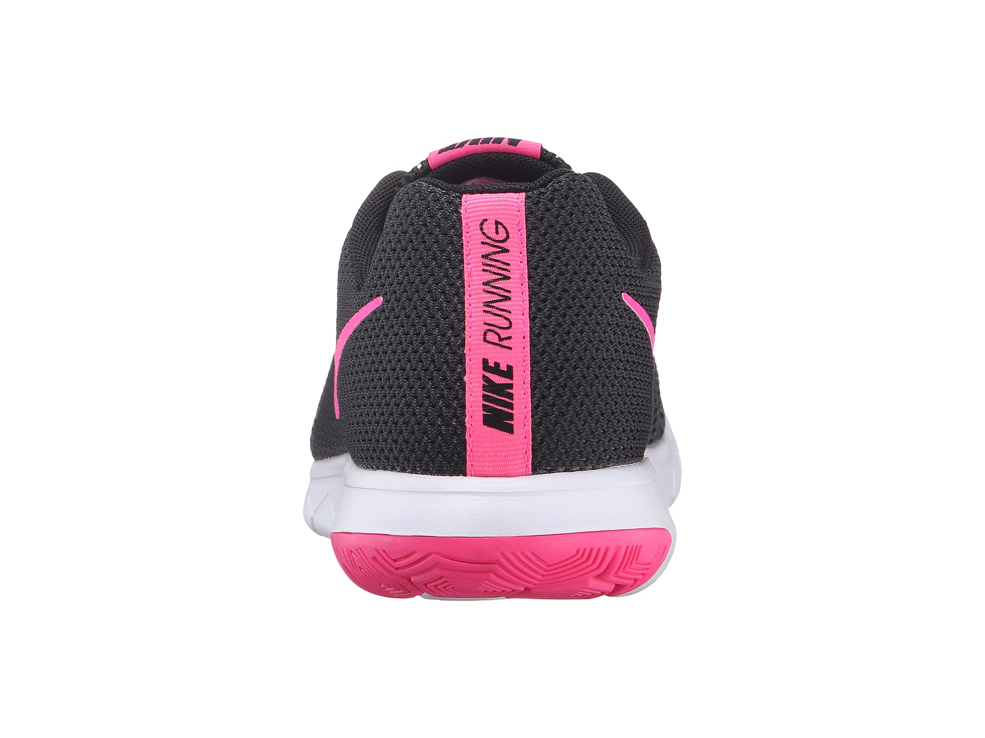 Nike Flex Experience RN 5. Video