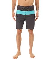 Rip Curl - Conway Boardshorts