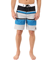 Rip Curl - Mirage Tides Boardshorts