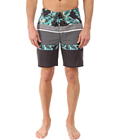 Rip Curl - Rapture Filler Boardshorts