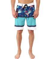 Rip Curl - Mirage Aggrohaven Boardshorts