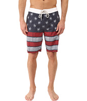 Rip Curl - Independence Boardshorts