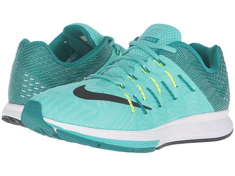 Nike Air Zoom Elite 8 - Hyper Turquoise/Black/Rio Teal/Volt