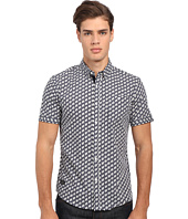 7 Diamonds - Walking Home Short Sleeve Shirt