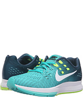 Nike - Air Zoom Structure 19