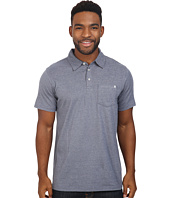Rip Curl - Fairway Polo