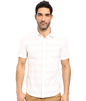 7 Diamonds - Bright Line Short Sleeve Shirt
