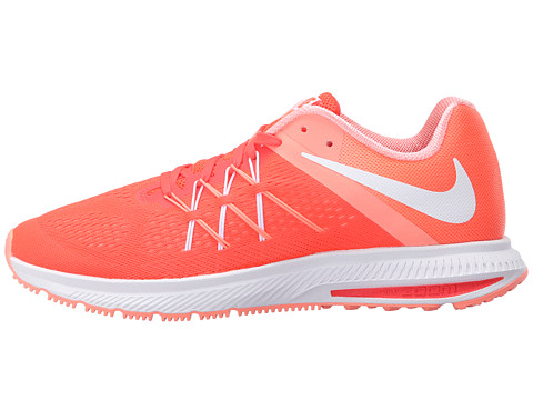 Nike Air Zoom 90 Fg Size 7.5 Cladem