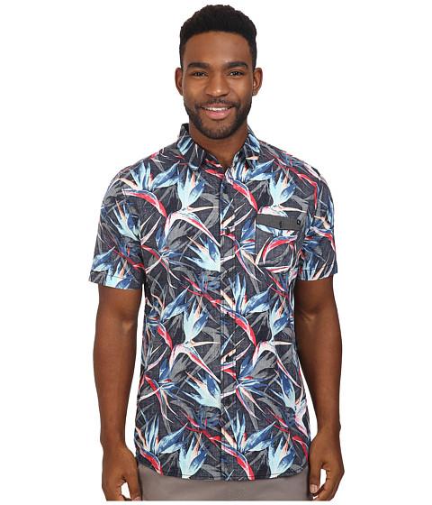Rip Curl Sanctum Short Sleeve Shirt