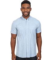 Rip Curl - Slyke Short Sleeve Shirt