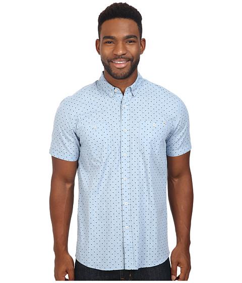 Rip Curl Slyke Short Sleeve Shirt