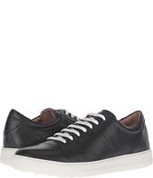 Salvatore Ferragamo - Glamour Sneaker
