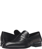 Salvatore Ferragamo - Gaudo Loafer