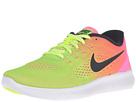 Nike Free RN OC
