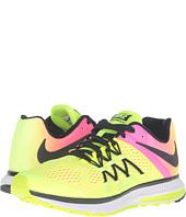 Nike - Zoom Winflo 3 OC