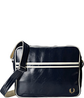 Fred Perry - Classic Shoulder Bag