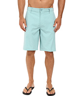 Rip Curl - Mirage Phase Boardwalk Walkshorts