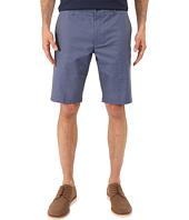 HUGO - Hano - Pindot Shorts