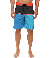 Rip Curl - Mirage Sector Boardshorts