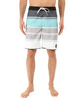 Rip Curl - All Time Boardshorts