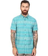 Rip Curl - Cabana Short Sleeve Shirt