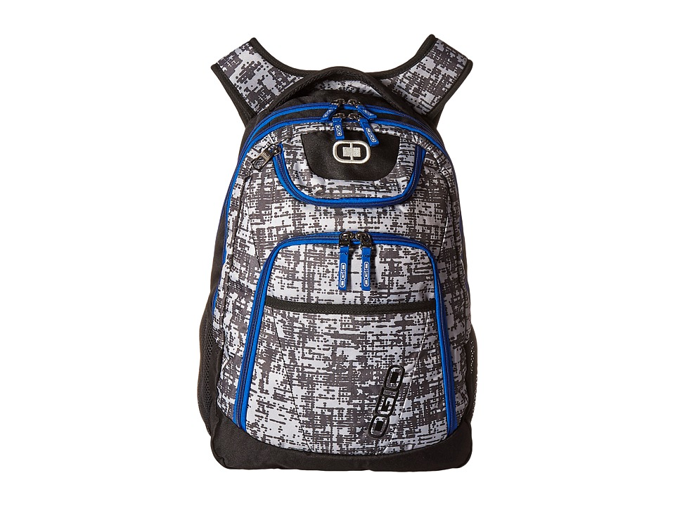 OGIO - Tribune Pack (Genome) Backpack Bags