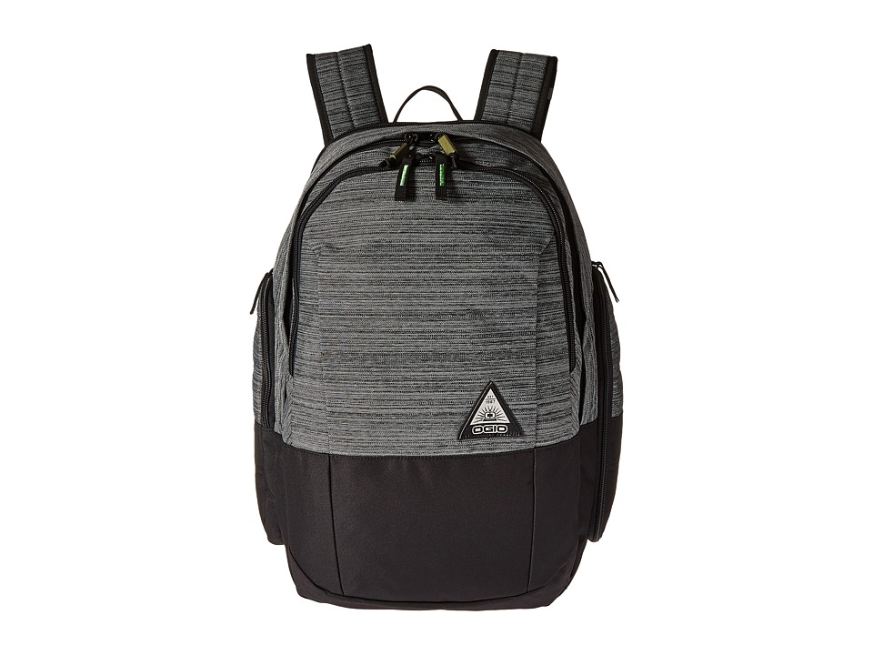 OGIO Clark Pack (Noise) Backpack Bags