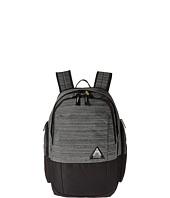 OGIO - Clark Pack