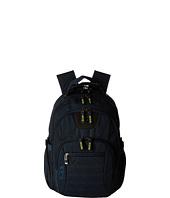 OGIO - Urban Pack