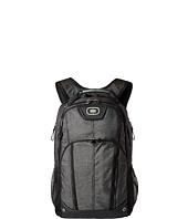 OGIO - Axle Pack
