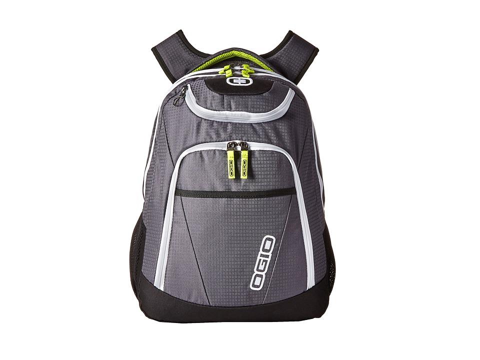 OGIO - Tribune Pack (Meteorite) Backpack Bags