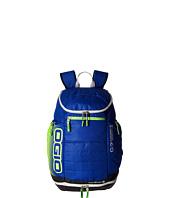 OGIO - C7 Sport Pack