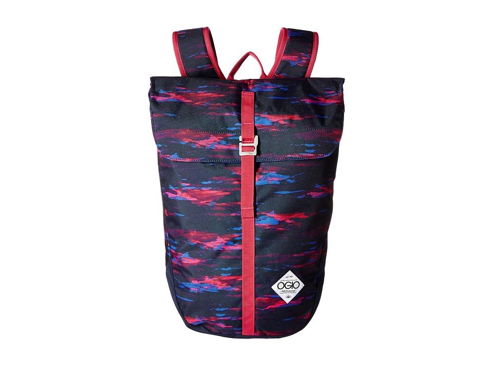OGIO - Dosha Pack (Whimsical) Backpack Bags