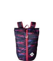 OGIO - Dosha Pack