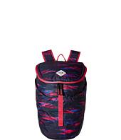 OGIO - Lotus Pack